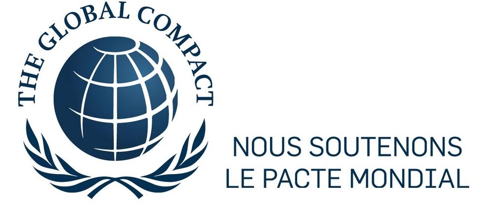 pacte-mondial-nations-unies