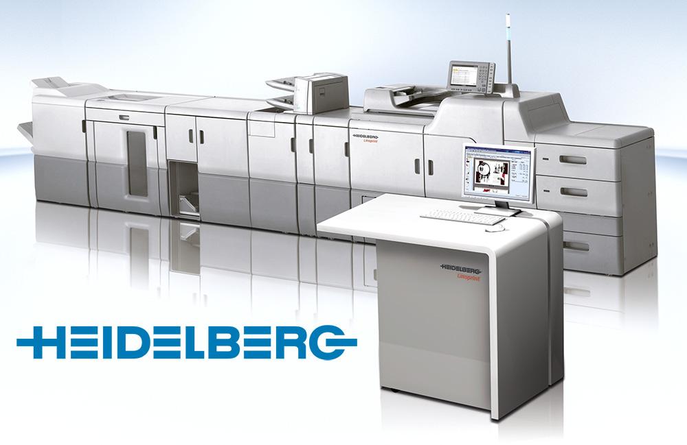 presse-heidelberg-linoprint-C751-burlat-investissement
