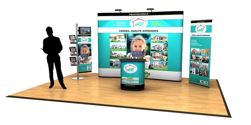 visualisation-3d-stand