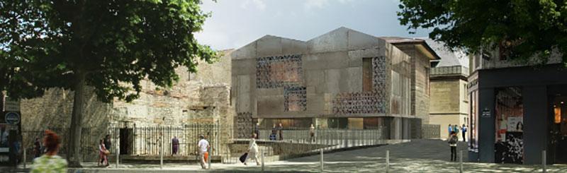 nouveau-batiment-musee-cluny