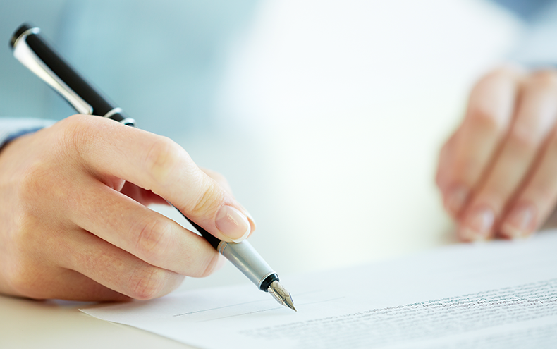 editer-des-documents-sensibles