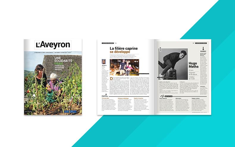 le-magazine-laveyron-et-le-groupe-burlat-une-histoire-qui-dure