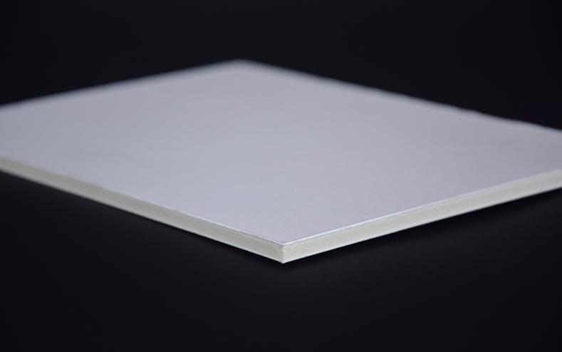 Carton composite