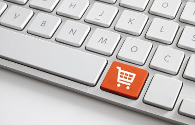 clavier-ecommerce