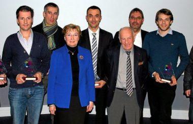 prix-developpement-durable-aveyron-champion-2013-burlat