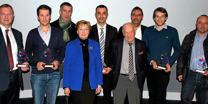 prix-developpement-durable-aveyron-champion-2013-burlat