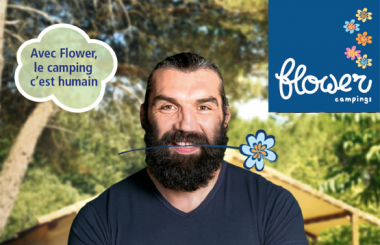 sebastien-chabal-flower-camping-burlat