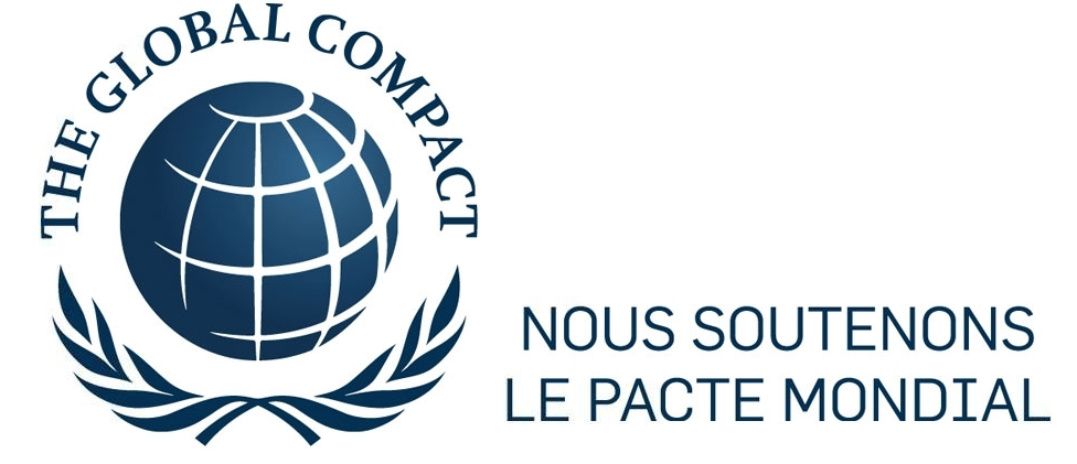 pacte-mondial-nations-unies