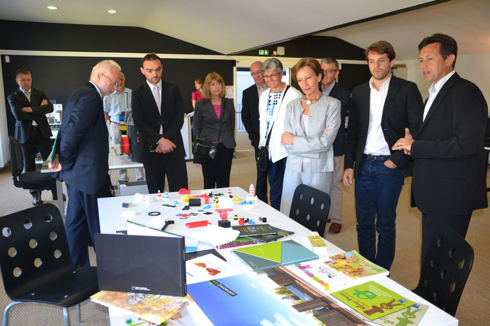 visite-burlat-prefet-production
