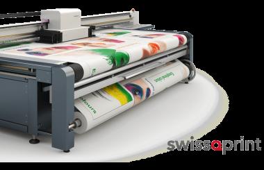 imprimante-traceur-swissqprint