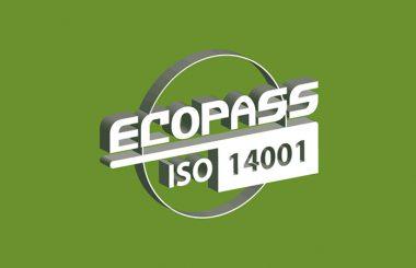 certification-iso-14001-Ecopass