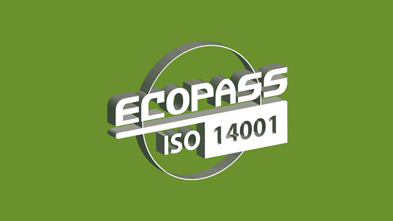 certification-iso-14001-Ecopass