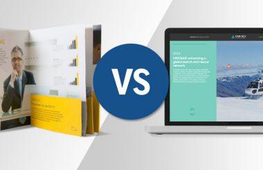 print-vs-numerique