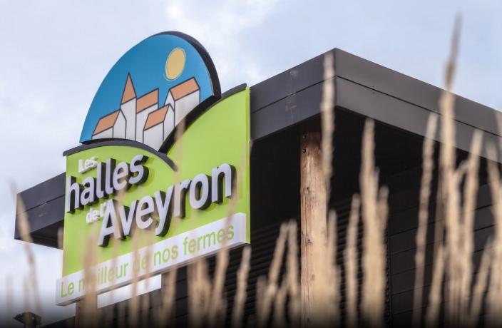 halles-aveyron-paris