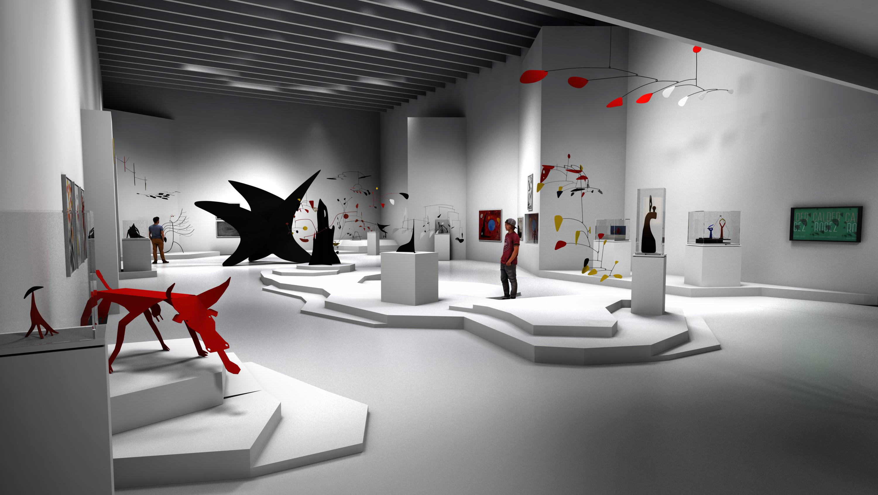 calder_newsletterburlat_image-1