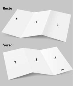 shema-pli-accordeon_255x300